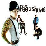 The_peepshows