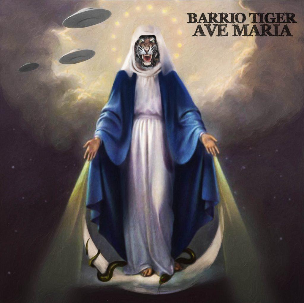 Barrio_Tiger_Ave_Maria_web